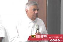 கடுவெல பியகம பாலம் பிரதமர்  தலைமையில் அங்குரார்ப்பணம்