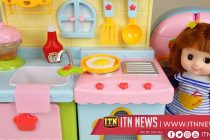 """""""The Kitchen"""" set to be released next month"""