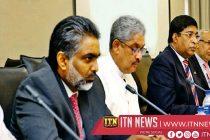 பாராளுமன்ற விசேட தெரிவுக்குழு இன்று மீண்டும் கூடவுள்ளது