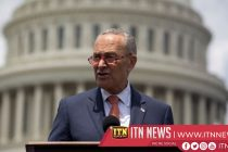 U.S. Senator Schumer asks FBI, FTC to probe Russia's FaceApp over security concerns