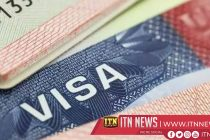 Visa fees exempted for 48 countries