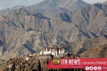 Ladakh Buddhist enclave hoping for tourism boost after Kashmir split