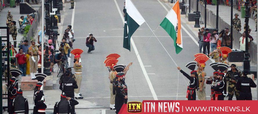 காஷ்மீர் பிரச்சினையை சர்வதேச நீதிமன்றத்திற்கு எடுத்துச் செல்ல போவதாக பாகிஸ்தான் தெரிவிப்பு