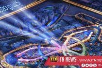 Sri Lanka EXPO 2020 Exhibition in Dubai