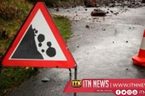 Landslide warnings have been issued to several areas in the Badulla District