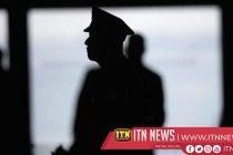 பொலிஸ் அதிகாரிகள் 8 பேர் பணிநீக்கம்