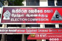 ஜனாதிபதி தேர்தல் தொடர்பில் பேச்சுவார்த்தைகள்