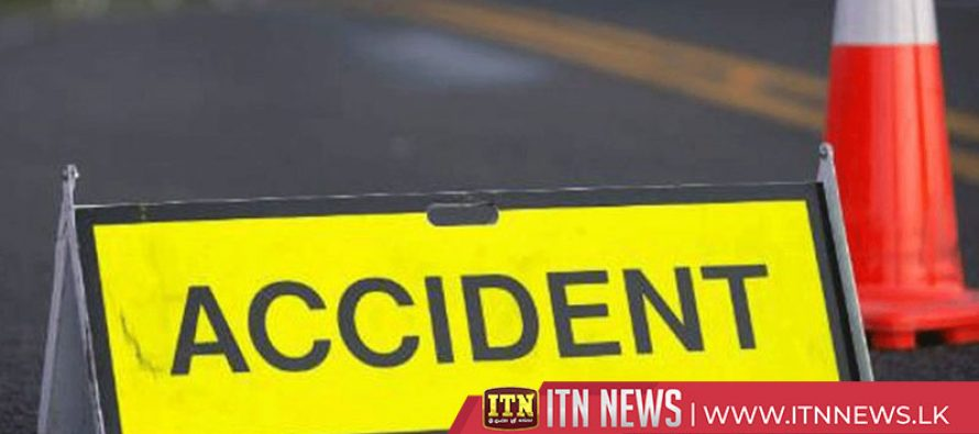 Two women killed in an accident on the Southern Expressway