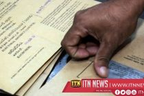 Postal voting applications for Presidential election closes