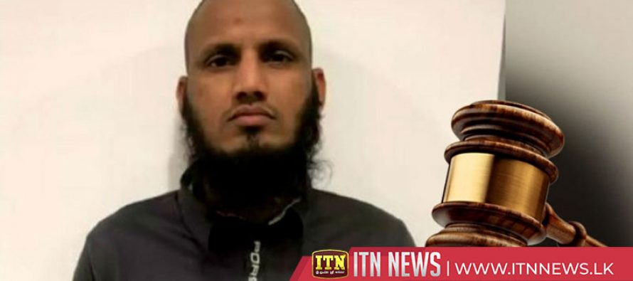 Kanjipani Imran to be produced in Courts on the 09th of this month