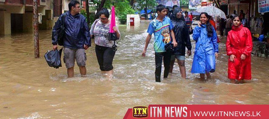 Mumbai schools shut today as heavy rain forecast