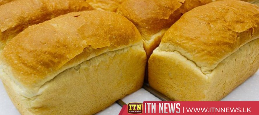 Consumer Authority will take strict action if bread is sold at increased prices