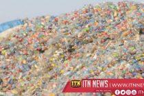 India plastic ban brings cheer to many