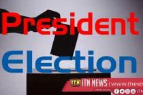 ஜனாதிபதி தேர்தல் தொடர்பில் தேர்தல்கள் ஆணைக்குழுவில் இன்று விசேட இரு பேச்சுவார்த்தைகள்