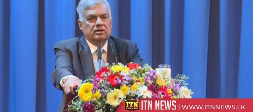 The Premier promises to abolish Executive Presidency