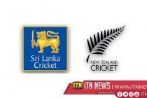 இலங்கை நியுசிலாந்து அணிகளுக்கிடையிலான 2வது 20 – 20 போட்டி இன்று
