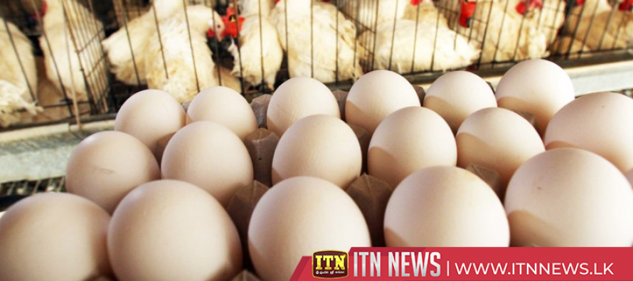 Maximum price for chicken and eggs