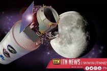 Ten years after 'suicide' mission, NASA thirsts for lunar water