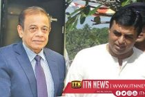 Hemasiri Fernando and PujithJayasundara re-remanded