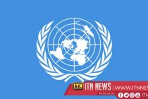 ஜனாதிபதி கோட்டாபய ராஜபக்ஷவுக்கு ஐக்கிய நாடுகள் அமைப்பு வாழ்த்து