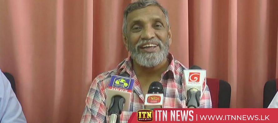 Elections Chief clarifies the voting process