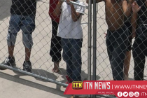 U.S. has world highest rate of children in detention