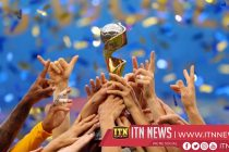 Four bids submitted to host 2023 FIFA Women's World Cup