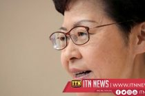HKSAR Legislative Council rejects motion to impeach Carrie Lam