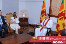 Several foreign diplomats meet PM