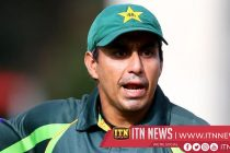 Former Pakistan batsman Jamshed pleads guilty to bribery offences
