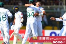 Pakistan win homecoming Test series against Sri Lanka