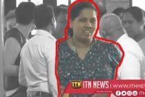 சுவிட்சர்லாந்து தூதுரக பெண் அதிகாரி இன்று மீண்டும் நீதிமன்றில் முன்னிலை