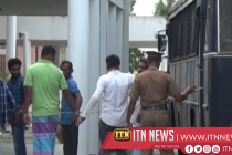 64 terror suspects further remanded