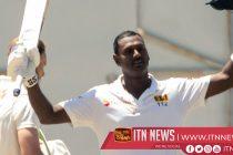 இலங்கை – சிம்பாபே அணிகளுக்கு இடையிலான 1வது டெஸ்ட்  போட்டியின் 5 ம் நாள் ஆட்டம் இன்று