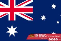 Australia plans island quarantine as foreigners evacuated from Wuhan