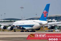White House declines to suspend China-U.S. flights amid coronavirus outbreak