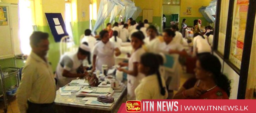 41 students hospitalized due to food poisoning