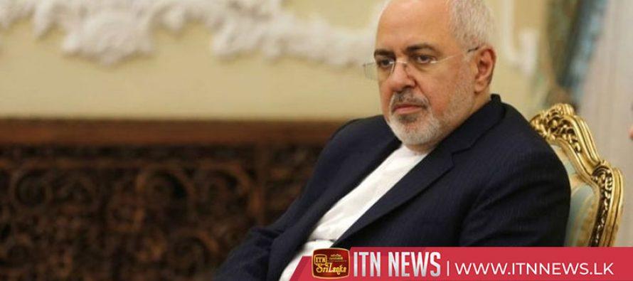 Trump's Middle East peace plan a 'nightmare for the region' – Iranian FM Zarif