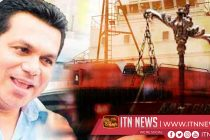 நிஸ்ஸங்க சேனாதிபதிக்கு பிணை : எவன்கார்ட் வழக்கில் ஐந்து பேர் விடுதலை