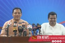 SLPP and SLFP to work together at the election