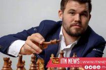 Carlsen breaks record for longest unbeaten streak