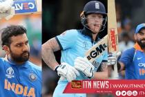 கடந்த ஆண்டின் ICC சிறந்த வீரர்களுக்கான விருது பட்டியல் அறிவிப்பு