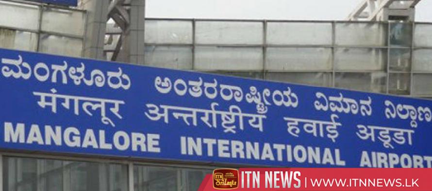 இந்திய விமான நிலையங்களில் 5 அடுக்கு பாதுகாப்பு