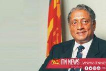 லக்ஷ்மன் கதிர்காமரின் கொலையுடன் தொடர்புடைய LTTE உறுப்பினரொருவருக்கு ஜேர்மன் நீதிமன்றம் சிறைத்தண்டனை