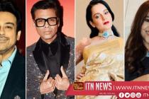 பத்மஸ்ரீ விருதுகள் அறிவிப்பு