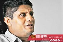 Several parties agree to contest the general election under the leadership of Sajith Premadasa