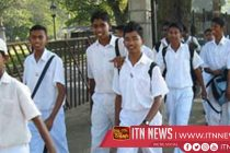 15 schools in Colombo will be kept closed on Monday