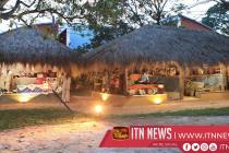 கிராமிய விவசாய உற்பத்திகளை நேரடியாக பாவனையாளர்களுக்கு விற்பனை செய்வதற்கான 100 மத்திய நிலையங்கள்