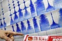 இந்தோனேசியாவில் சக்திவாய்ந்த நிலநடுக்கம்
