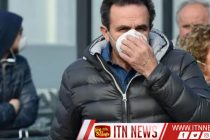 No Sri Lankans in Italy have fallen victim to Coronavirus